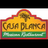 Casa Blanca Mexican Restaurant Haverhill - Haverhill