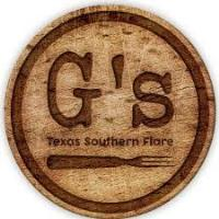 G's Texas Southern Flare  - Haverhill