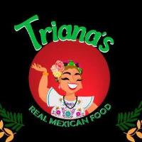 Triana's Real Mexican Food - Haverhill