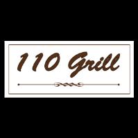 110 Grill - Haverhill