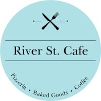 River St. Cafe LLC - Haverhill