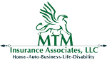 MTM Insurance of Greater Haverhill