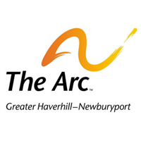 "15th Annual ""Tee Off for The Arc"" Golf Tournament"