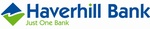 Haverhill Bank