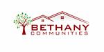 Bethany Community Services, Inc.