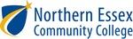 Northern Essex Community College.