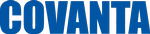 Covanta Energy, Inc.