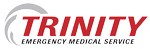 Trinity E.M.S., Inc.