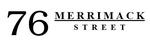 76 Merrimack Reality Trust