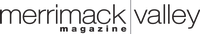 Merrimack Valley Media Group, Inc.