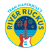 Team Haverhill's River Ruckus 2019
