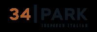 Lupoili Companies