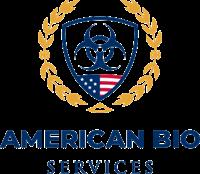 American Bio Services Inc.