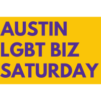 Austin LGBT Biz Saturday