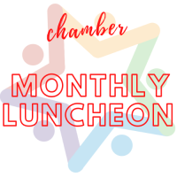 Chamber Monthly Luncheon