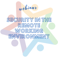 Security in the Remote Working Environment