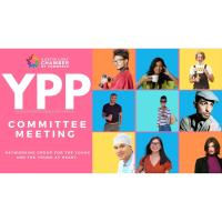 YPP Committee Meeting