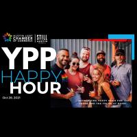 YPP Happy Hour