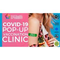 COVID - 19 Vaccine Clinic