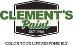 Clement's Paint & Decorating Inc.