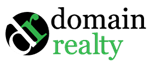 Domain Realty LLC