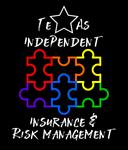 Adam Milne - Texas Independent Insurance & Risk Management