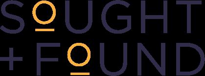 Sought + Found, LLC