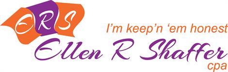 Ellen R Shaffer, CPA, LLC