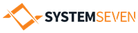 SYSTEMseven
