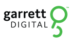 Garrett Digital