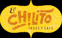 El Chilito (East 7th)