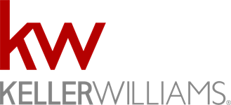 Adrianne McEwen Broker Associate Keller Williams Realty