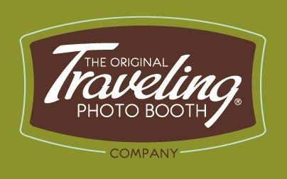 Gallery Image JPEG_TTPB_Logo.JPG