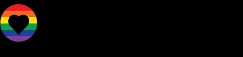 Gallery Image LGBTQ_Logo.png