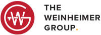 The Weinheimer Group