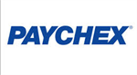 Paychex Inc