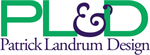 PL&D/Patrick Landrum Design