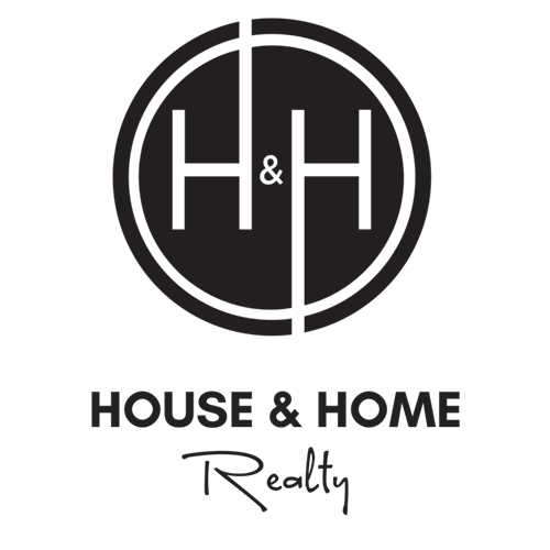 House & Home Realty
