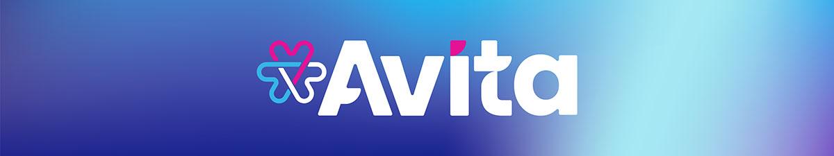 Avita Pharmacy