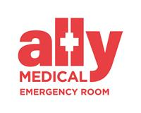 Ally Medical Emergency Room | Central & South Austin