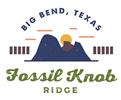 Fossil Knob Ridge