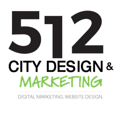 512 City Design & Marketing LLC