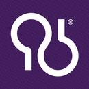 Alzheimer's Association - Capital of Texas Chapter