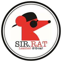 Sir Rat Leather and Gear