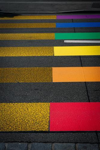 Gallery Image journal-rainbow-crosswalk.jpg
