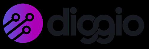 Gallery Image 1382x462_Diggio_Logo_ColorBlk.png