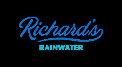 Richard's Rainwater