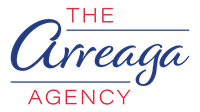 The Arreaga Agency - Farmers Insurance