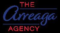 The Arreaga Agency - Farmers Insurance