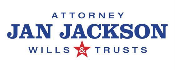Jan Jackson, Attorney, PLLC